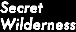 Secret Wilderness
